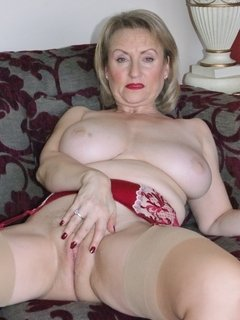 The cock sucker is back this week aiming and guaranteeing that this cock and your will cum for me, I just love seeing a